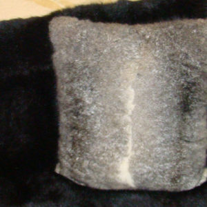 Grey-Fur-Cushion-Cov