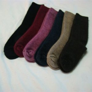 casualsocks