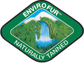 envirofur.co.nz
