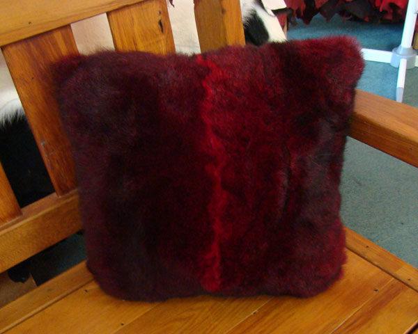 Amazing-Red-Fur-Cushion-Cov