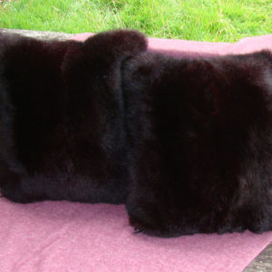 Brown-Fur-Cushion-Cov