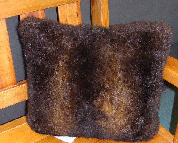 Dark-Fur-Cushion-Cov
