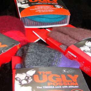 The-Ugly-Pussum-Trekka-Sock